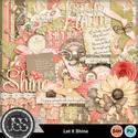 Let_it_shine_kit_small