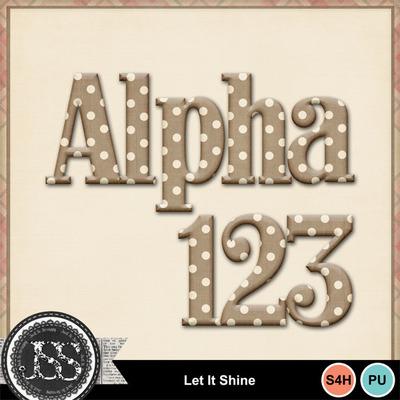 Let_it_shine_kit_alpha