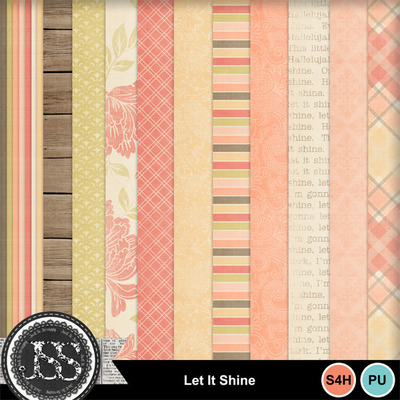 Let_it_shine_kit_papers