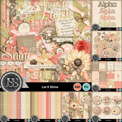 Let_it_shine_bundle