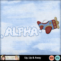 Upup_alpha_small