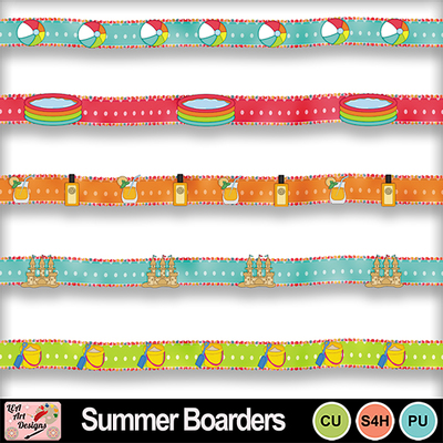 Summer_boarders_preview