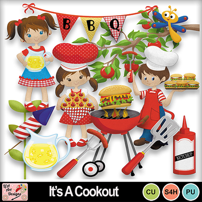 It_s_a_cookout_preview