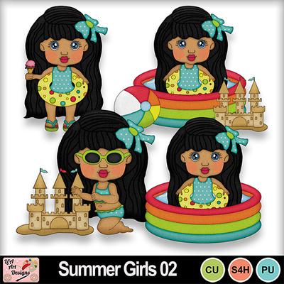 Summer_girls_02_preview