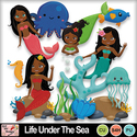 Life_under_the_sea_preview_small