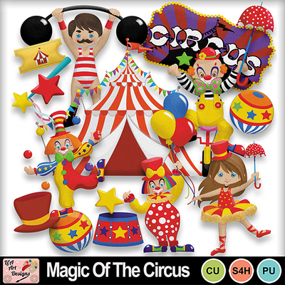 Magic_of_the_circus_preview