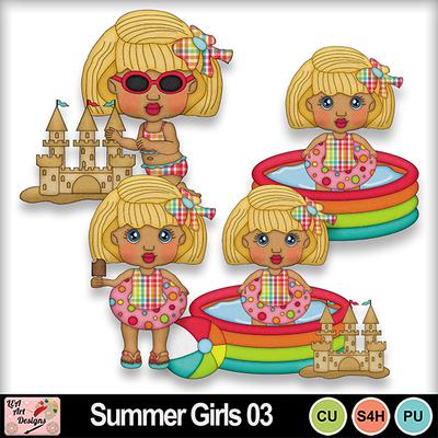 Summer_girls_03_preview