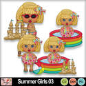 Summer_girls_03_preview_small