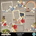 Aclassact10_small