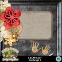 Aclassact05_small