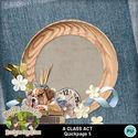 Aclassact07_small