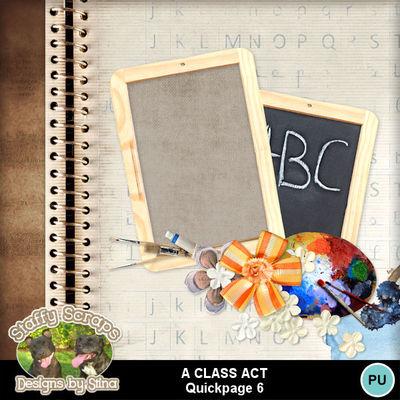 Aclassact08