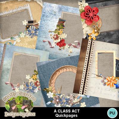 Aclassact09