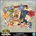 Aclassact01_small