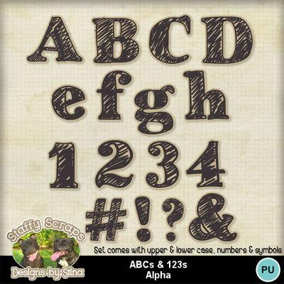 Abcs4