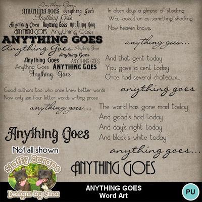 Anythinggoes16