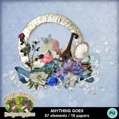 Anythinggoes01