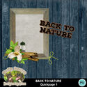 Backtonature03_small