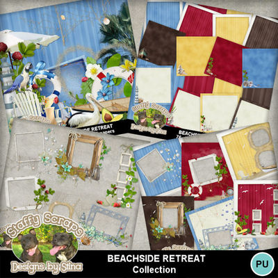 Beachsideretreat11