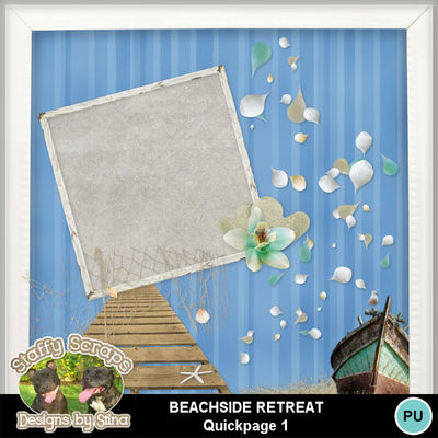 Beachsideretreat03