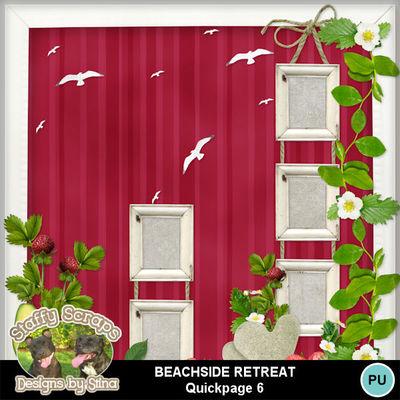 Beachsideretreat08
