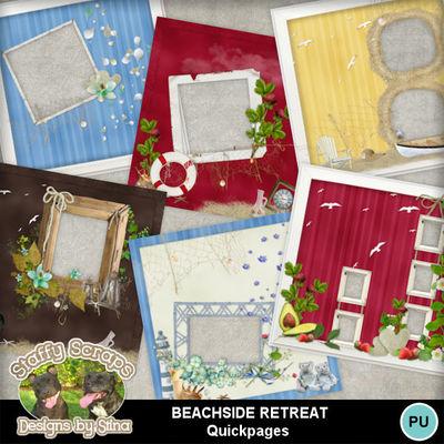 Beachsideretreat09