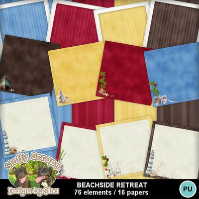 Beachsideretreat02