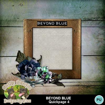 Beyondblue06