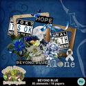 Beyondblue01_small