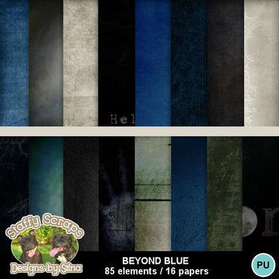 Beyondblue02