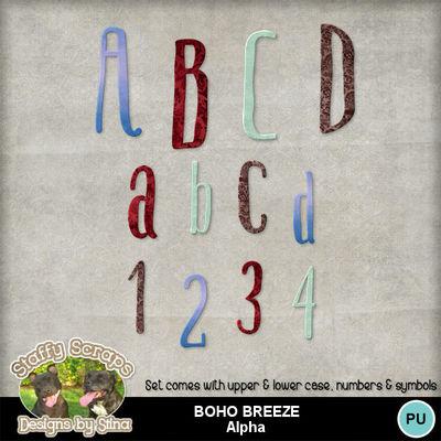 Bohobreeze11