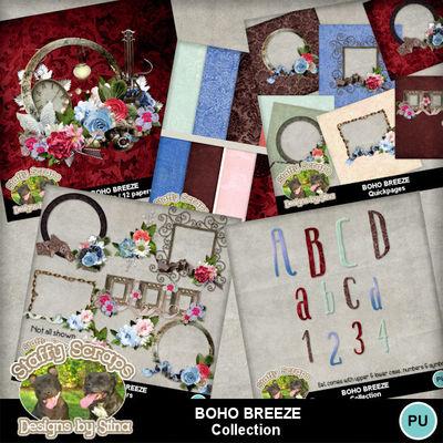 Bohobreeze12