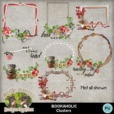 Bookaholic11