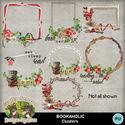 Bookaholic11_small