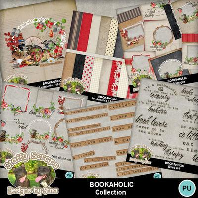Bookaholic14