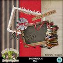 Bookaholicmini_small