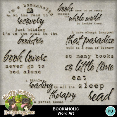 Bookaholic13