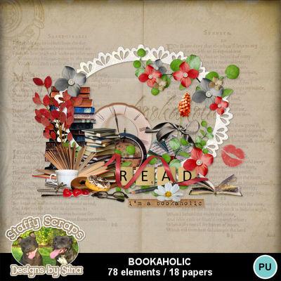 Bookaholic01