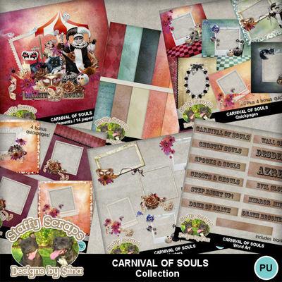 Carnivalofsouls13