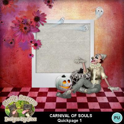 Carnivalofsouls03