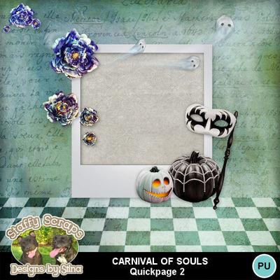 Carnivalofsouls04