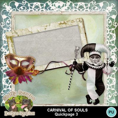 Carnivalofsouls05