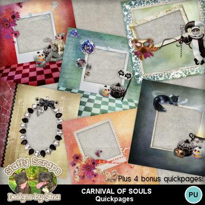 Carnivalofsouls09