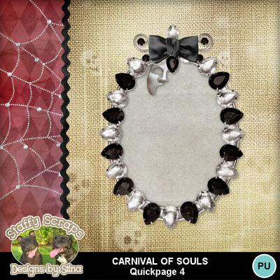 Carnivalofsouls06