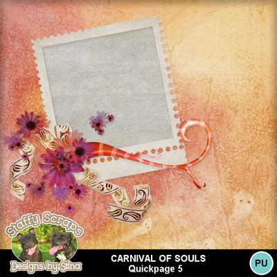 Carnivalofsouls07