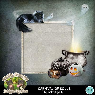 Carnivalofsouls08