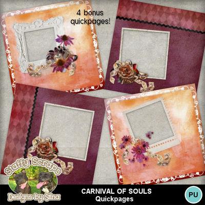 Carnivalofsouls10
