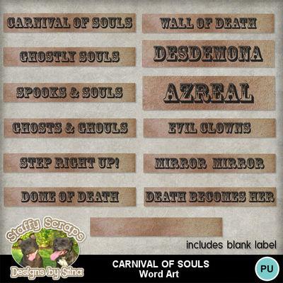 Carnivalofsouls12