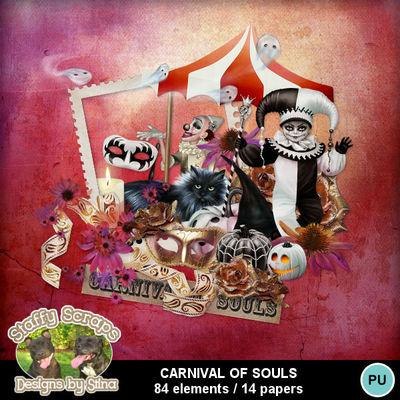 Carnivalofsouls01