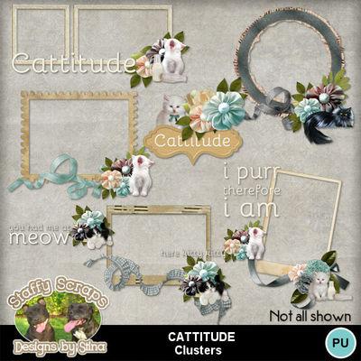 Cattitude10